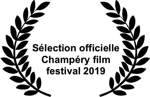champéry film