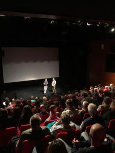 Festival la Roue tourne France