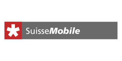 suissemobile
